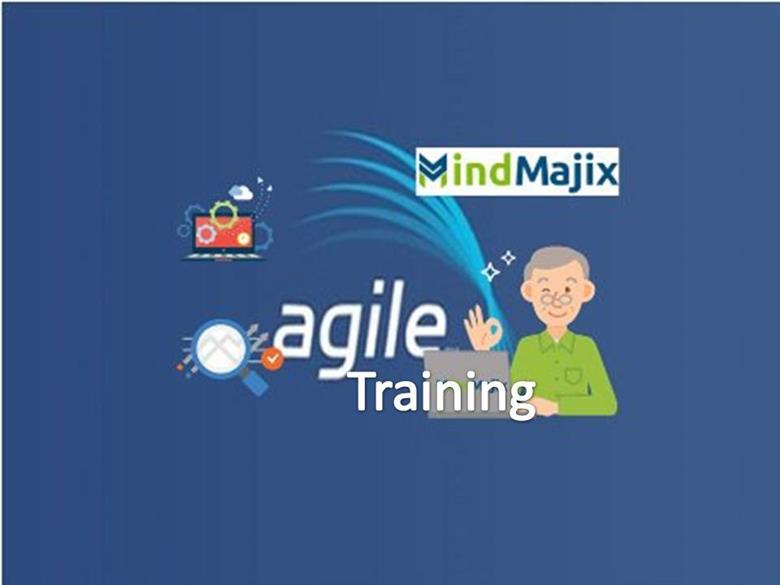 Agile Training Agile Project Management Certification Courses