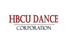 HBCU Dance Summer Series - June 29-30